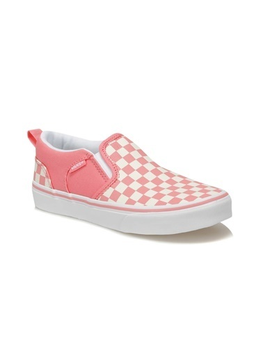 Vans Sneakers Pembe